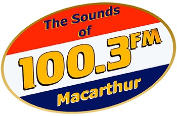 Sounds of Macarthur